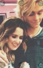 Love as Usual (Fataly Changed). Sequel to Love as Usual in a different Way Raura by Hopefullyher