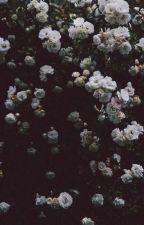 𝙎𝙤𝙪𝙡𝙢𝙖𝙩𝙚𝙨~𝙢𝙖𝙧𝙠𝙟𝙞𝙣 by -GXT7_IS_MY_WXRLD
