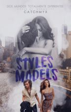 Styles Models » h.s by catchmyx