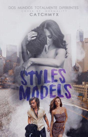 Styles Models » h.s