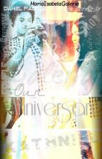 Our Anniversary (Kathniel) by MariaIsabelaGaleria