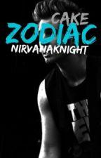 ZODIAC by NirvanaKnight