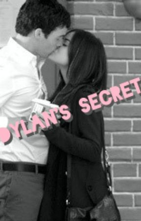 Dylan's Secret by cupcakemade