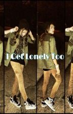 I Get Lonely Too(Zendaya & Bella Thorne One Shot) by RunTheMill26