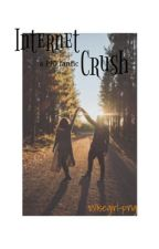 Internet Crush by wisegirl-png