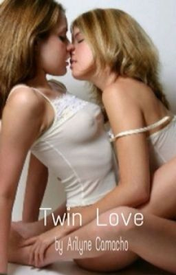 teen-lesbian-sisters