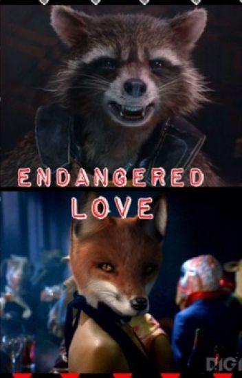 Endangered Love