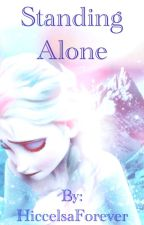 Standing Alone by 5SOSGurl59