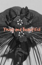 Young and Beautiful (Larry Stylinson) by didiaskk