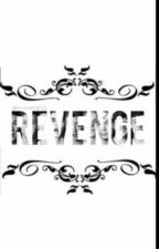 Revenge (Magcon boys) by booknerd1013