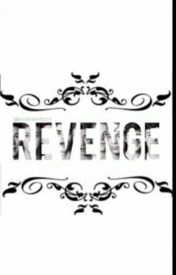 Revenge (Magcon boys)