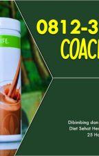 CALL/WA 0812-3221-9945, Program Diet Herbalife Hanya Dengan Shake Pati by programdietherbalife