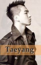 Facts About Taeyang by londonbiyotch