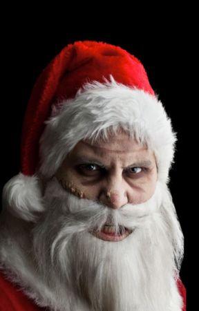 Case: Jingle Bells by 666dragon999