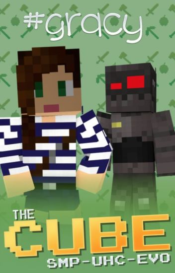 Gracy (graser10 and stacyplays)