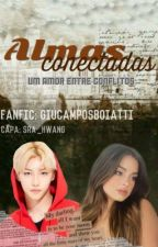 Almas conectadas - Lee Felix (Volume I)  by SraLee16