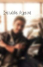 Double Agent by RishabGhosh0