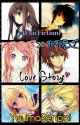 PPGZxRRBZ Love Story by YuumaSenpai