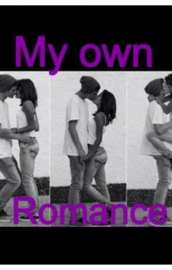My Own Romance