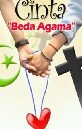 Cinta Beda Agama Perpisahan Selamany Wattpad