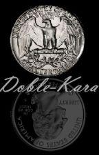 Doble-Kara by TokiKake