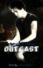 Outcast by Roishene