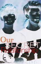 Our secret relationship (Hunhan) [COMPLETED] by PieLDiTi