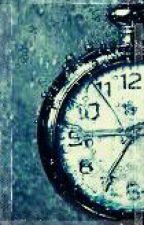 limit of time by KorunumaSawakoChan