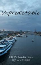 Unpredictable *NCIS* by LeslieBelivet