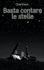 Basta Contare Le Stelle by Chartraux