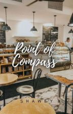 Point Of Compass by cushygrl