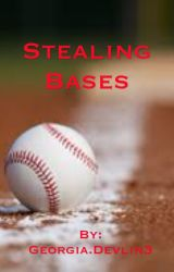 Stealing Bases by GeorgiaDevlin3