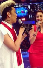 Perfectly-Imperfect (VK) by Vicerylle_Pony