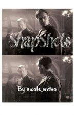 Snapshots by heffronspice