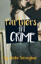 Partners in Crime by YeoboSaranghae
