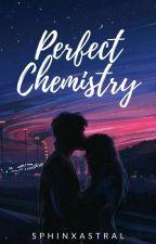 Perfect Chemistry by dlwrlma_