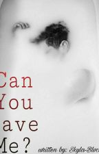 Can you save ME (Iblali ff) by Skyla-Blvck