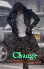Change { h.s. } / In French \  by Angel_Styles_24