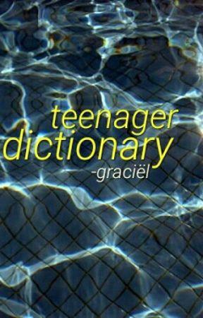 saudade synonym