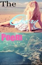 The Ocean poem by HanaeKohana
