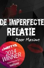 De imperfecte relatie by MaximeRoos