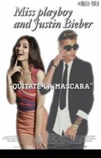 Miss PlayBoy And Justin Bieber (Hot Justin Bieber) by ainhoa-maria