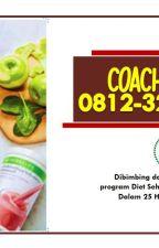 CALL/WA 0812-3221-9945, Jual Paket Herbalife Diet Ketapang by programdietherbalife
