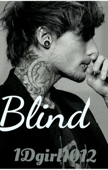 Blind (Punk Louis Tomlinson)