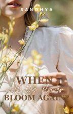 20番目の花 ( Twentieth Flower ) by vhy_aesthetica