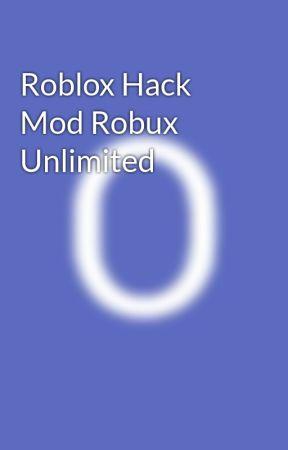 Roblox Anti Ban Protection W91oa5wodbjkwm