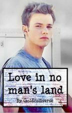 Love in no man's land by goldconverse
