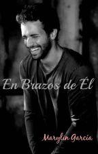 En Brazos de Él (Pablo Alborán) by itsmarylingarcia