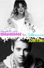 Enamorados En Silencio *Jortini* ~HOT~ \Terminada/ by JorgeAndTini_Jortini