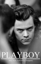 Playboy - Harry Styles (Italian traslation) by harrysayswhat